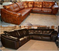 Перетяжка. Обивка. Ремонт. Реставрация. Мягкой мебели. Диван. Кресло.