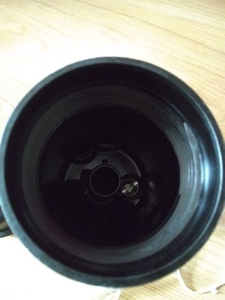 Obudwa filtra oleju MINI Cooper F55 F56 F54 F57 F60 BMW Wałbrzych - image 4