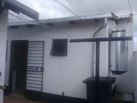 Ensuite bachelor available for rental in protea glen ext 11