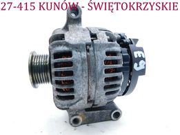 Ford Transit 2.0 DI TDDI TDCI MK6 00-06 alternator