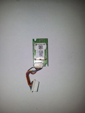 Блютуз Bluetooth Broadcom BCM92045NMD (samsung r25) Берислав - изображение 2