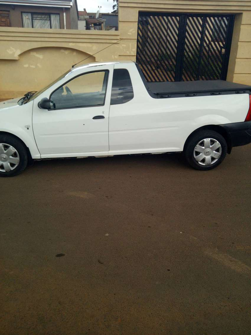 N200, 2014 model with clip on cover.