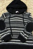 кофта, свитшот F&F, свитерок, свитер, толстовка, олимпийка, спортивная