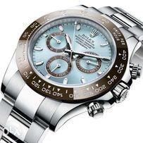 Наручные часы Rolex Cosmograph Daytona