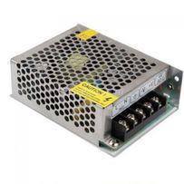 Универсальный блок питания 12V 5A 10А 15А 20А с охлаждением