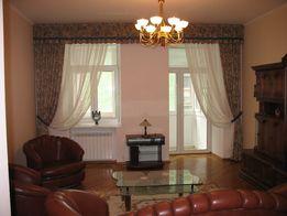 Продам 4 комнатную квартиру по ул. Шота Руставели 20.