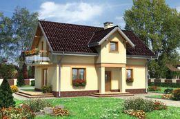 Строительство и ремонт домов,квартир,гаражей.