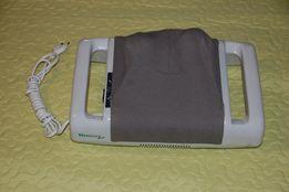 Niemiecki elektryczny aparat do masażu shiatsu