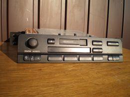 Radio Kasetowe BMW 3 22DC795/23F Philips