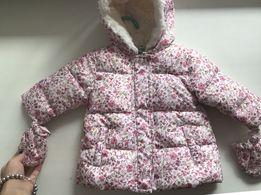 Дитяча курточка нова