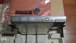 DELL DVD +/-RW привод для ноутбука 0JH248 P/N:C3284-A00