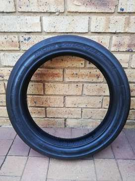 Bike tyres for sale