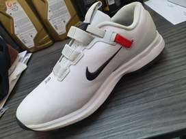 Nike TW71 Golf Shoes