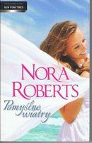 Pomyślne Wiatry - Nora Roberts