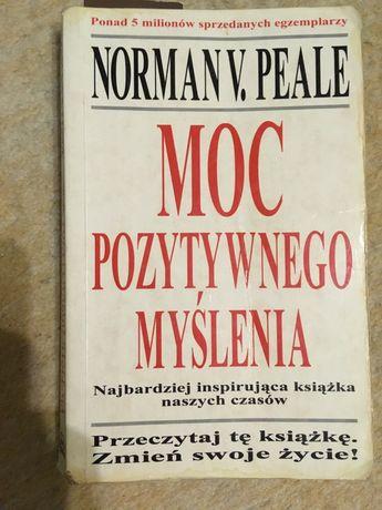 Moc Pozytywnego Myślenia Mińsk Mazowiecki - image 1