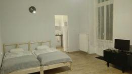 Apartament pokój mieszkanie