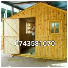 Wendy's house for sale what's app me