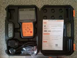 SALE! FOXWELL NT680 FULL SYSTEM DIAGNOSTIC TOOL