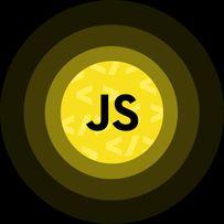 Онлайн репетитор веб разработки на PHP, JS, Node, VueJs, Mysql, HTML