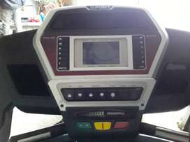 Spirit treadmill for sale
