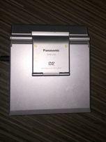 Портативный DVD проигрыватель Panasonic LS5