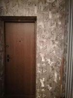 Однокомнатная квартира на ул. Харьковская