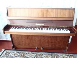 пианино Zimmermann 197? год в Полтаве