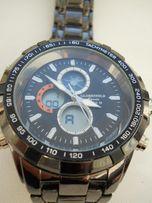 мужские часы Globenfeld 9101b