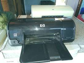 Printer for sale with a  free Printer