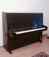Піаніно Украина терміново 1 поверх