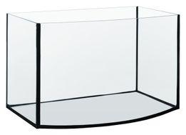 Akwarium profil 40x25x25cm 25 l Diversa