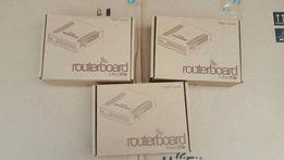 Продам RB951G-2HnD mikrotik, роутер, wi-fi