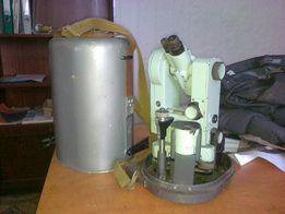 Продам мерительный инструмент