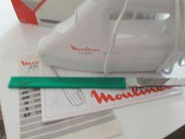 nóż elektryczny moulimex