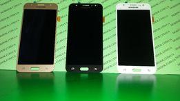 Дисплей Сенсор Модуль Samsung Galaxy J5 J500H/DS,J5 SM-J500H,J500