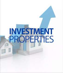 For Sale- Investment Property - R4.594m