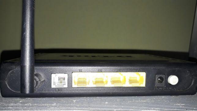 модем D-Link 2640U Днепр - изображение 2