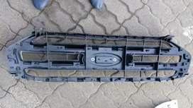 Ford everest /Ford t8 grill
