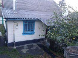 Продається будинок в місті Полонне