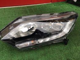 Honda HRV HR-V II 2015- Lampa Lewa Led