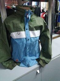 Куртка на мальчика р.150