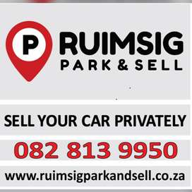 Ruimsig Park and Sell