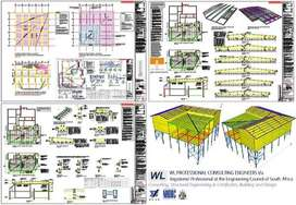 Structural Engineer