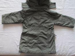 Куртка р. 92