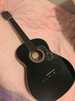 Gitara SKY WAY