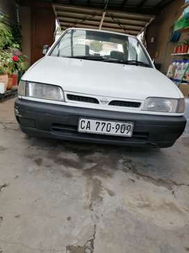 White Nissan sentra for sale