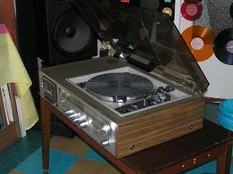Музыкальный центр Akai AC 3750 S