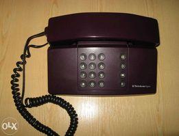Телефон Telekom Signo (Германия)