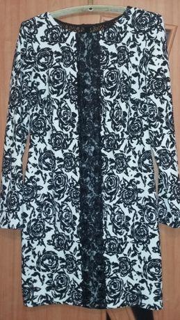 Платье Кропивницкий - изображение 1