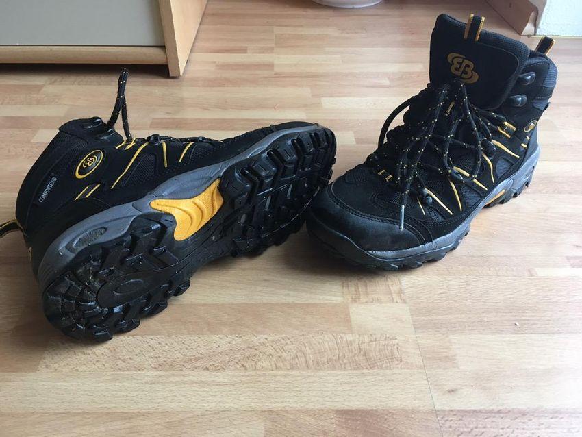 Outdorová obuv vel 39 0